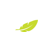 Icon Logo_reverse colour.png