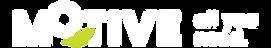 Logo-with-tagline-2_reverse-colour-web.png