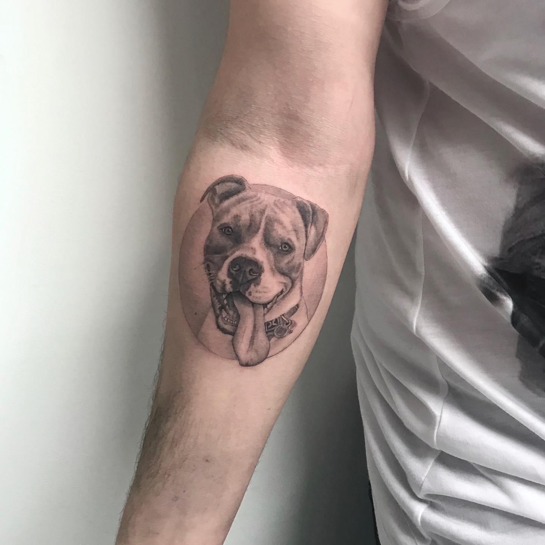Tattoo_Pitbull_2