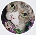 Logo_Face_edited.jpg