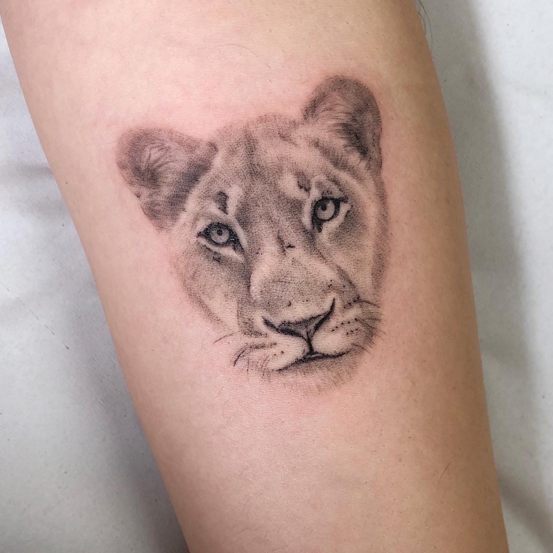 Tattoo_Leona