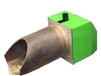 Пеллетная горелка Терминатор-300
