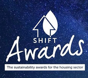 shift awards finalist_edited.jpg