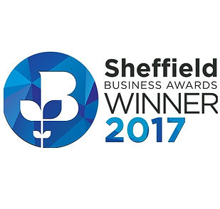sheffield business awards winner 2.jpg