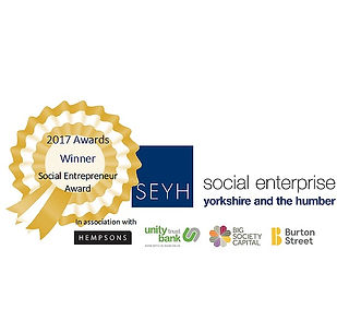 social enterprise awards.jpg