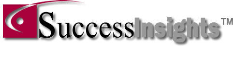 logo_success_482x118.jpg