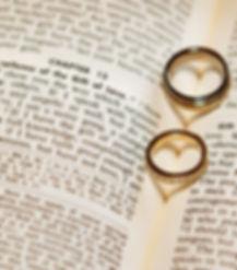 ringsbible_credit-Shutterstock.jpg