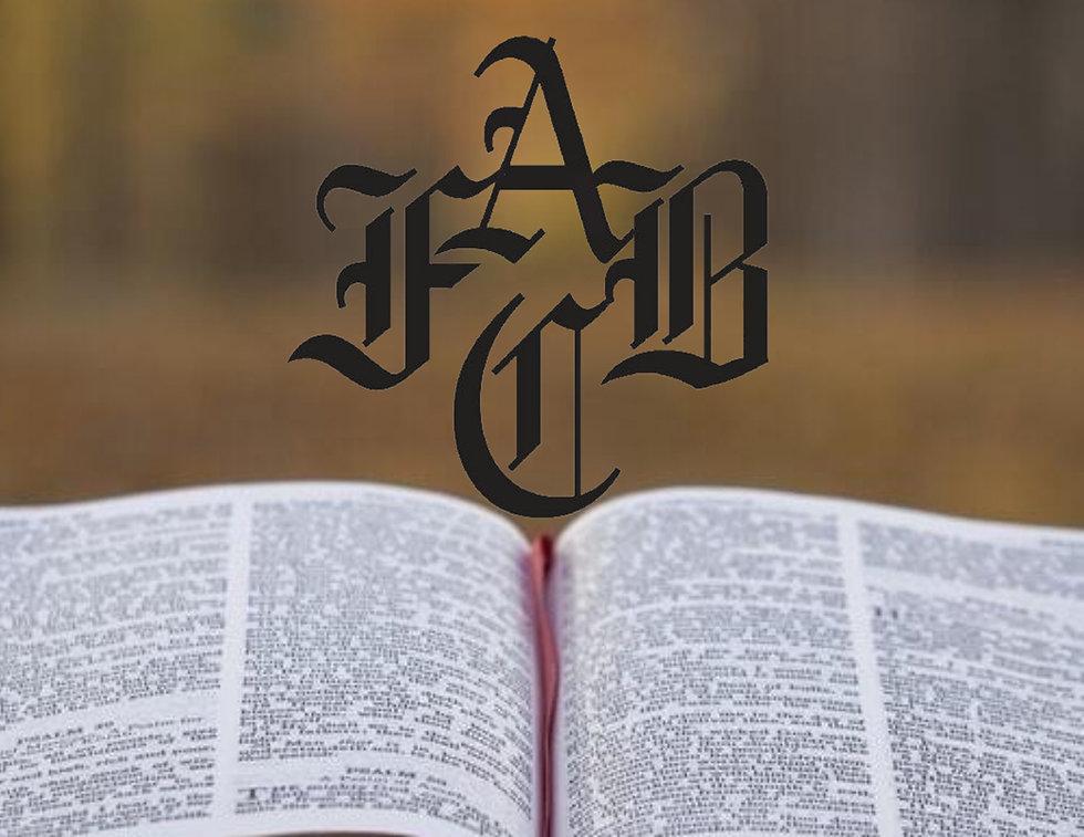 Copy of bible verse.jpg