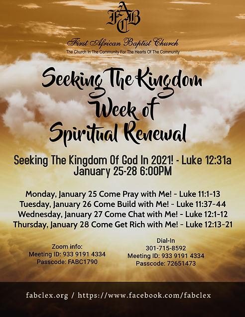 Copy of Spiritual Template (1).jpg
