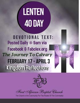 Copy of Lent.jpg