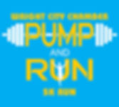 Pump and Run Logo.jpg