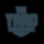 yard_logo_no_box_tagline.png