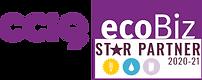 Partner Logo_E_H2O.png