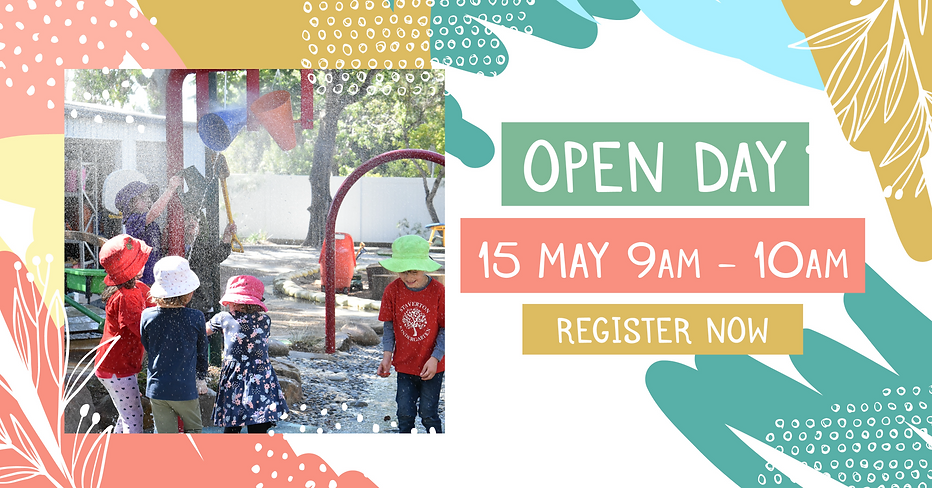 open day website-2.png