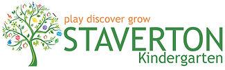 Staverton-Logo-TREE-ON-SIDE-1.3cm.jpg