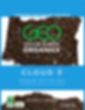 BNC20056_EVE_(GEO-SOIL)_Dist__POUCH_(CLO