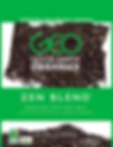 BNC20056_EVE_(GEO-SOIL)_Dist__POUCH_(ZEN