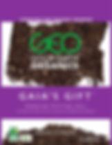 BNC20056_EVE_(GEO-SOIL)_Dist__POUCH_(GIA