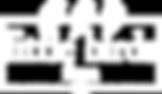 hero-logo_170122_212516.png