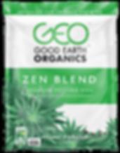 Zen Blend bag