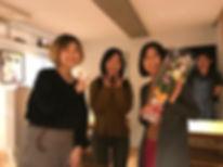Akari_Farewell2_edited.jpg