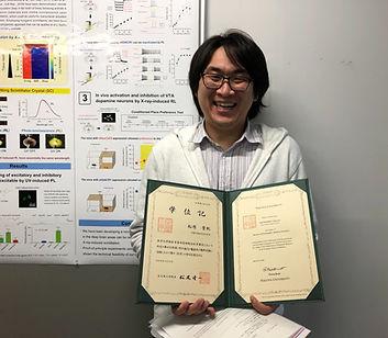Takanori_PhD.jpg