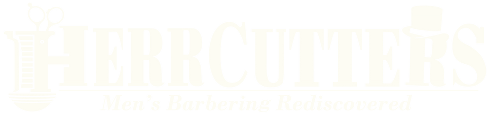Herrcutters Front Sign.png