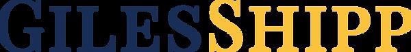 GilesShipp_Logo_Name_Color.png