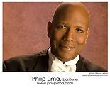 Philip Lima