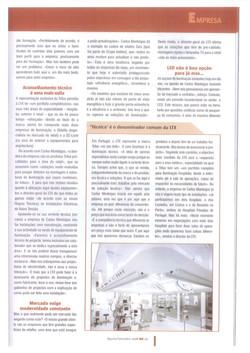 NoticiaME Página2