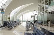 Ecoevo_Dubai_Airport (14).jpg