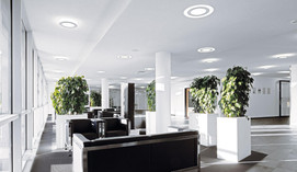 Polaron-LED-Office-TRILUX.jpg