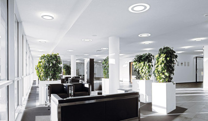 Polaron-LED-Office-TRILUX.jpg