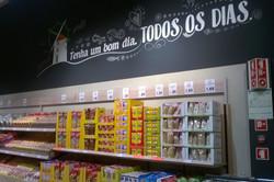 LIDL Sacavém/Loures