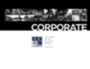 AEC_CORPORATE 1.jpg