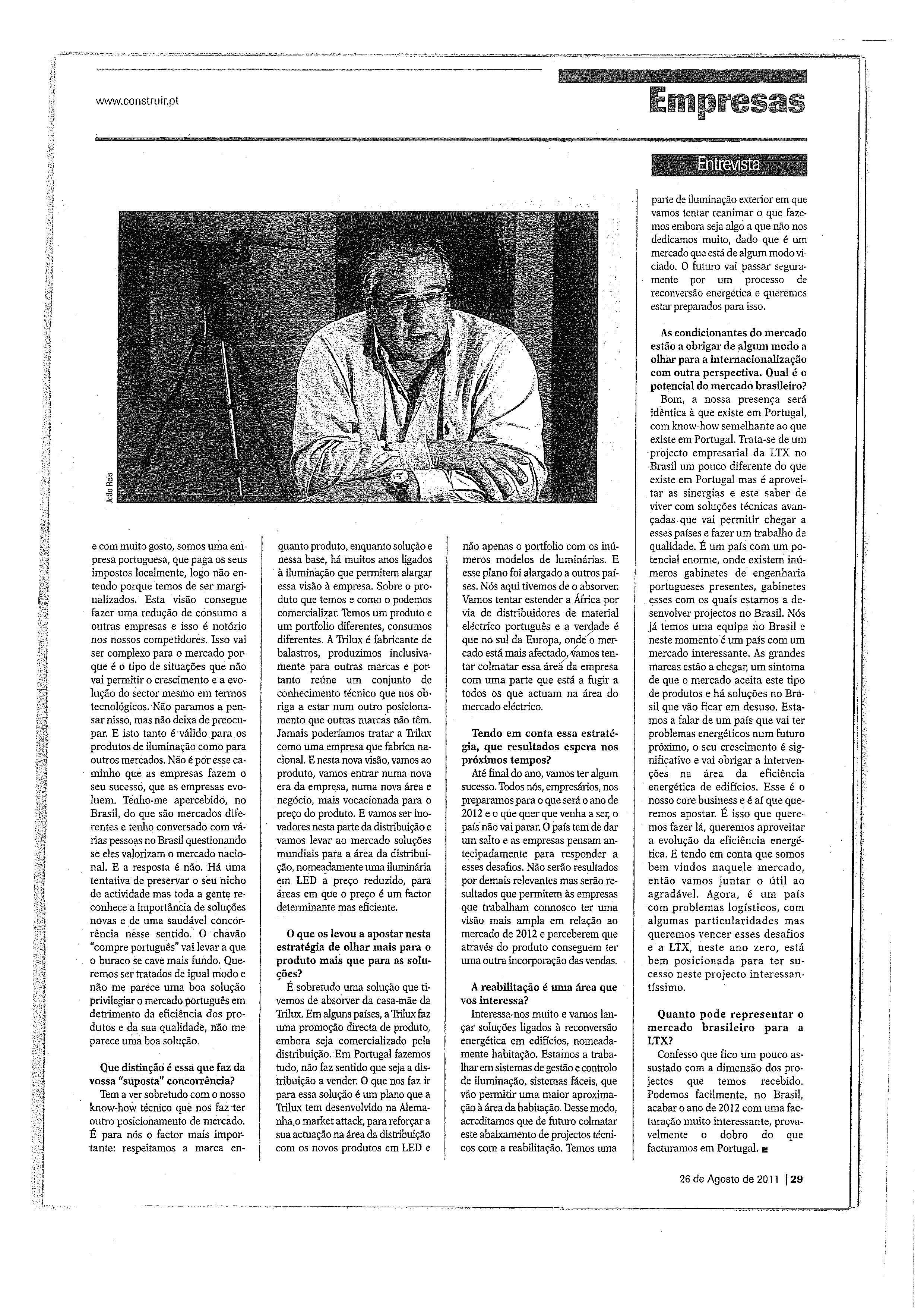 Artigo Construir Página2