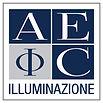 AEC_LOGO.jpg