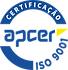 certificacao-apcer-9001-logo-51BD024222-