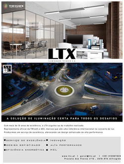 Página LTX - Linhas de Elvas 1