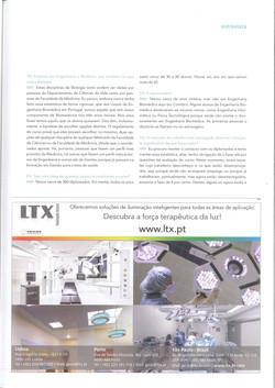 Pub_e_Artigo_Tecno_Hospital_Maio15_Página_1.jpg
