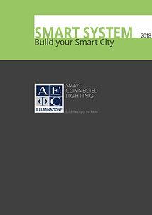 Capa Brochure_Smart_EN.jpg