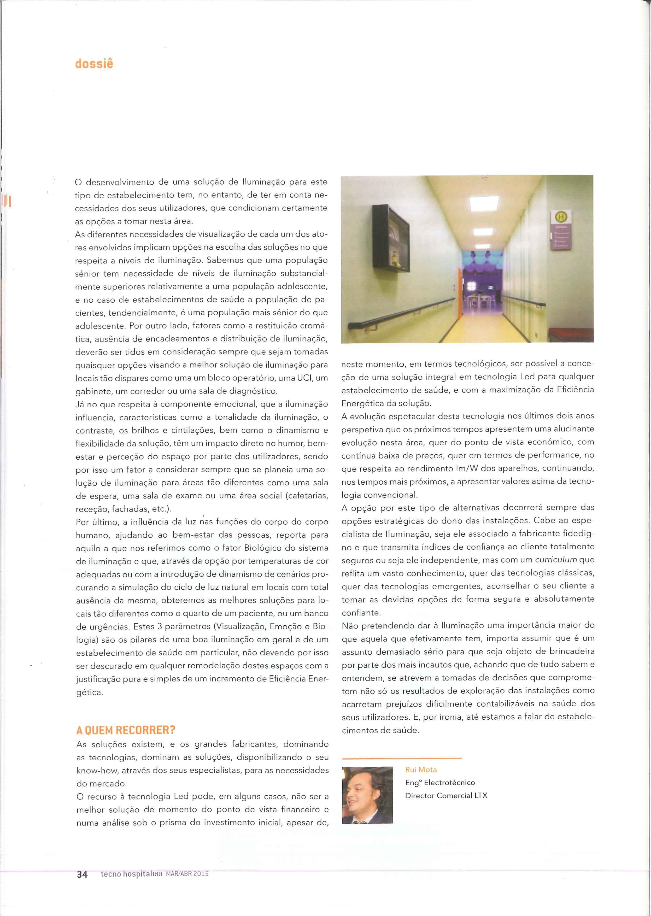 Pub_e_Artigo_Tecno_Hospital_Maio15_Página_3.jpg
