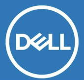 dell-logo.png