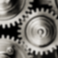 gears_edited_edited.png
