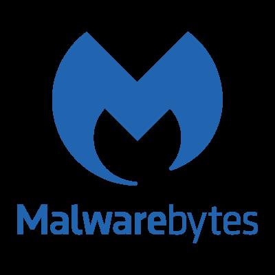 malwareblogo.png