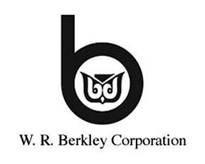 W.R.-Berkley-insurance-stock-Rating-pric