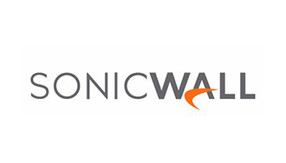sonicwall-logo-330.jpg