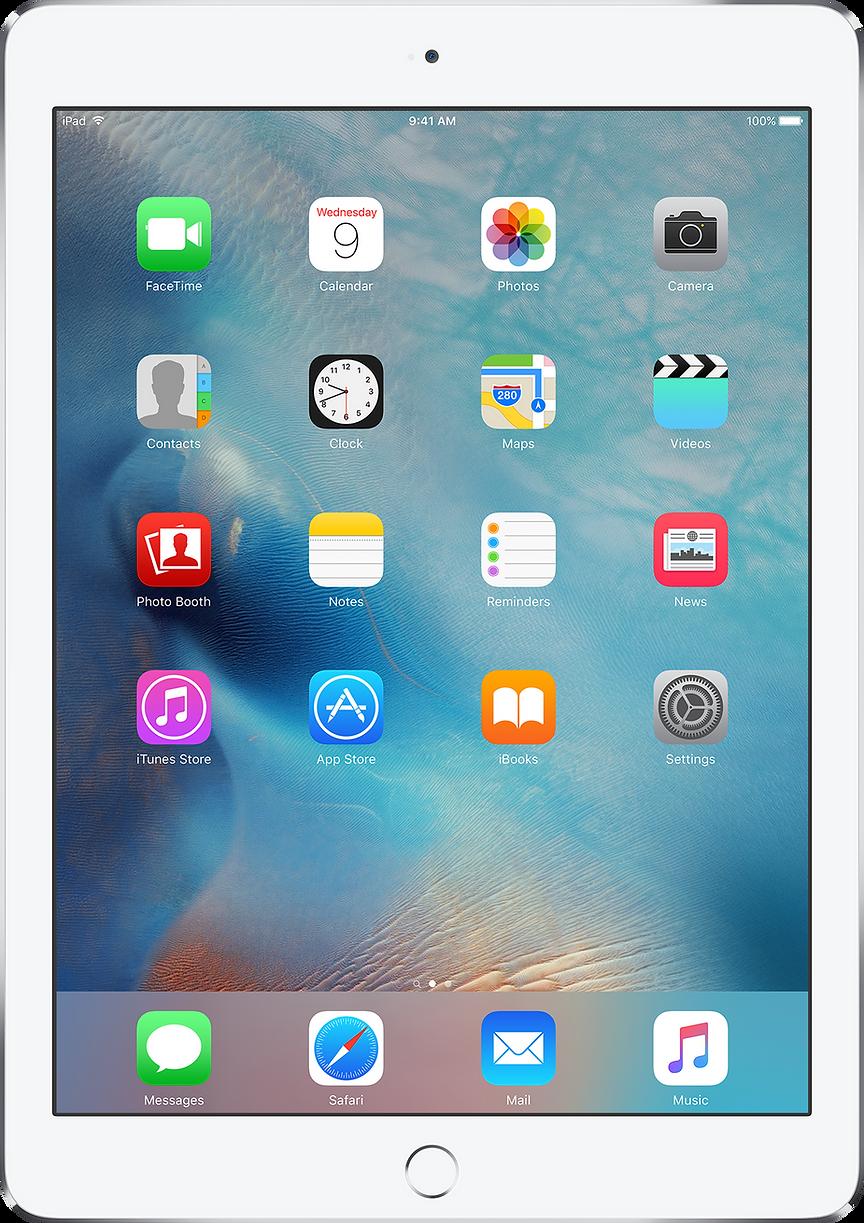 iPadAir2-Svr-PF-w screen.png