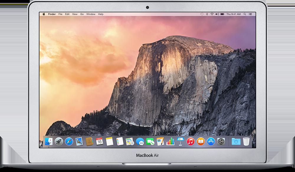 MacBook Air 13.png
