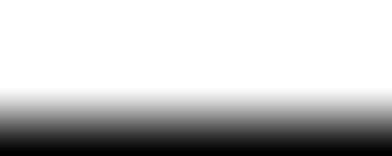 PikPng.com_black-gradient-png_642342.png